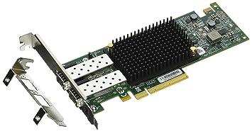 Lenovo 00AG570 Adaptador y Tarjeta de Red Fibra 10000 Mbit/s ...