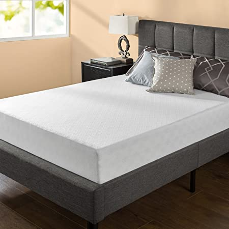 The Ultimate Guide To Memory Foam Mattress Queen