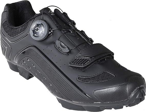 Gavin Pro MTB Shoe
