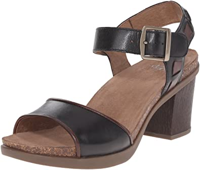 Cheap Dansko Debby Sandal Women's 5435 on sale