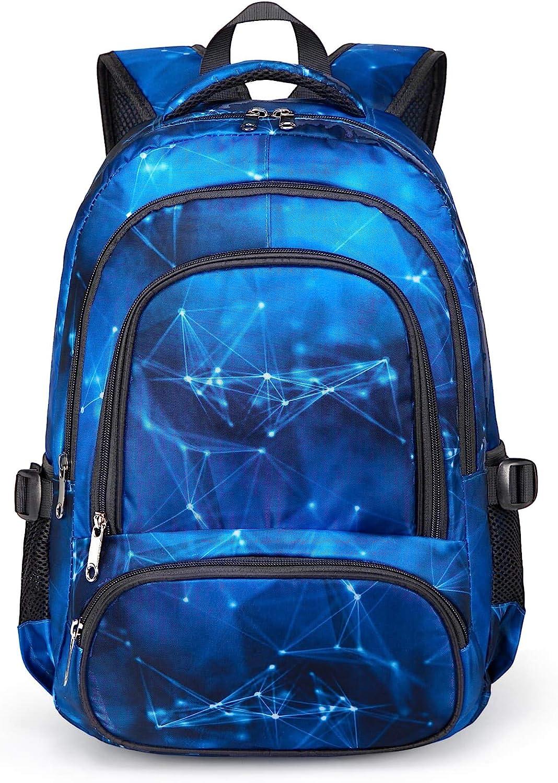 Kids Backpacks for Girls Boys Elementary School Bags Kindergarten Bookbags Primary School