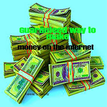 Make Money Guaranteed!