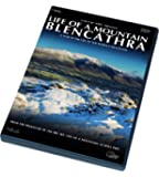 Life of a Mountain: Blencathra - a year in the life of the people's mountain [DVD]