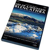 Life of a Mountain: Blencathra - a year in the life of the people's mountain