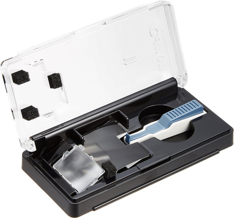 Canon EF-D - Pantalla de Enfoque para cámaras Digitales Canon EOS ...