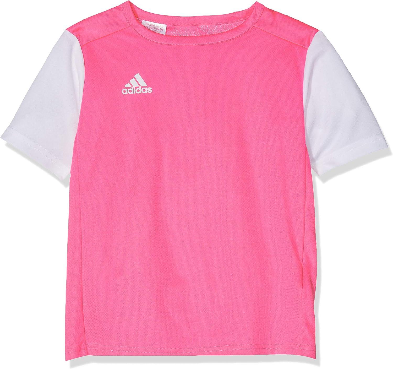 adidas Estro 19 JSY T-Shirt Hombre