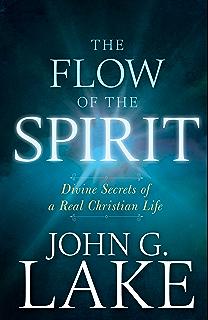 John G  Lake on Healing - Kindle edition by John G  Lake