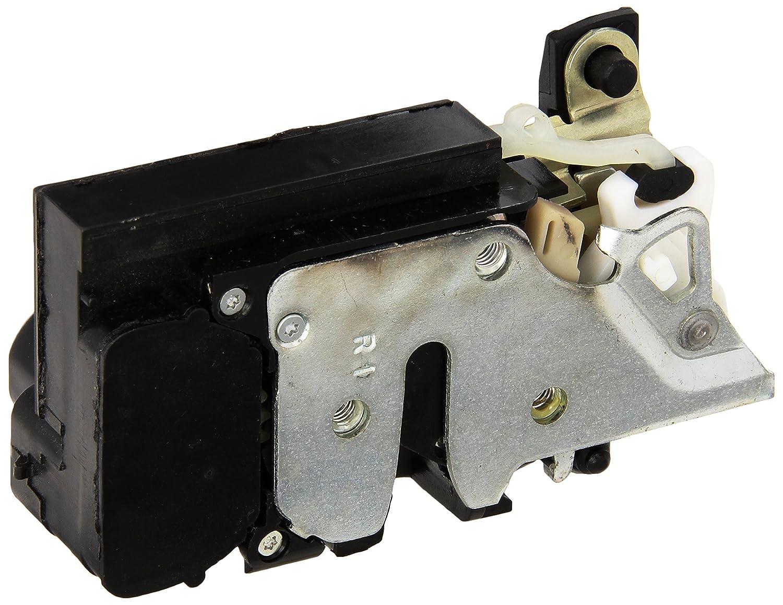 Genuine Ford 6L1Z-7843150-BA Tailgate Latch Assembly 811LQcCr1NL._SL1500_