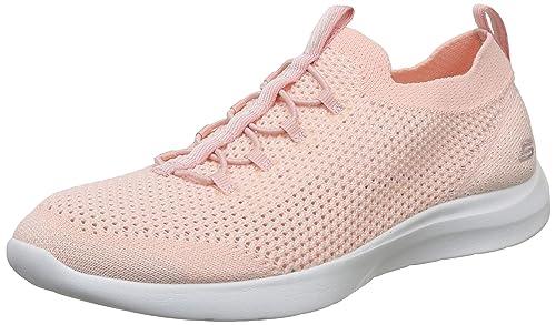 Skechers Women's Studio Comfort-Life-Line Sneakers