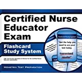CNE Study Guide & Practice Test [Prepare for the Nurse ...