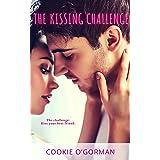The Kissing Challenge (English Edition)