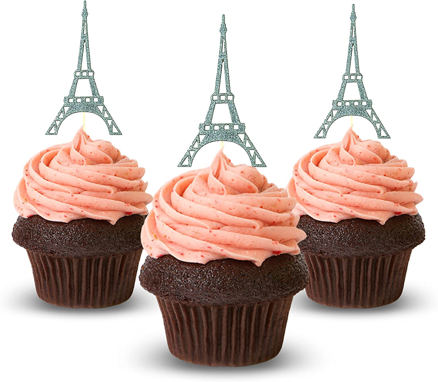 Eiffel Tower Party Decorations Ideas from images-na.ssl-images-amazon.com