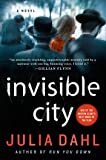 Invisible City: A Novel (Rebekah Roberts Novels)