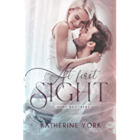 At First Sight (English Edition)