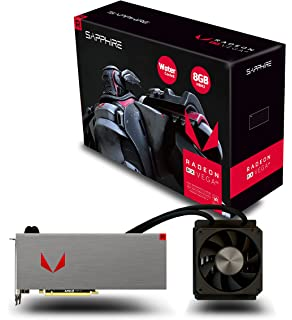 Sapphire Radeon Rx 460 2GB GDDR5 HDMI PCI-E Graphics Card Graphics Cards 11257-00-20G UEFI DVI-D DP OC