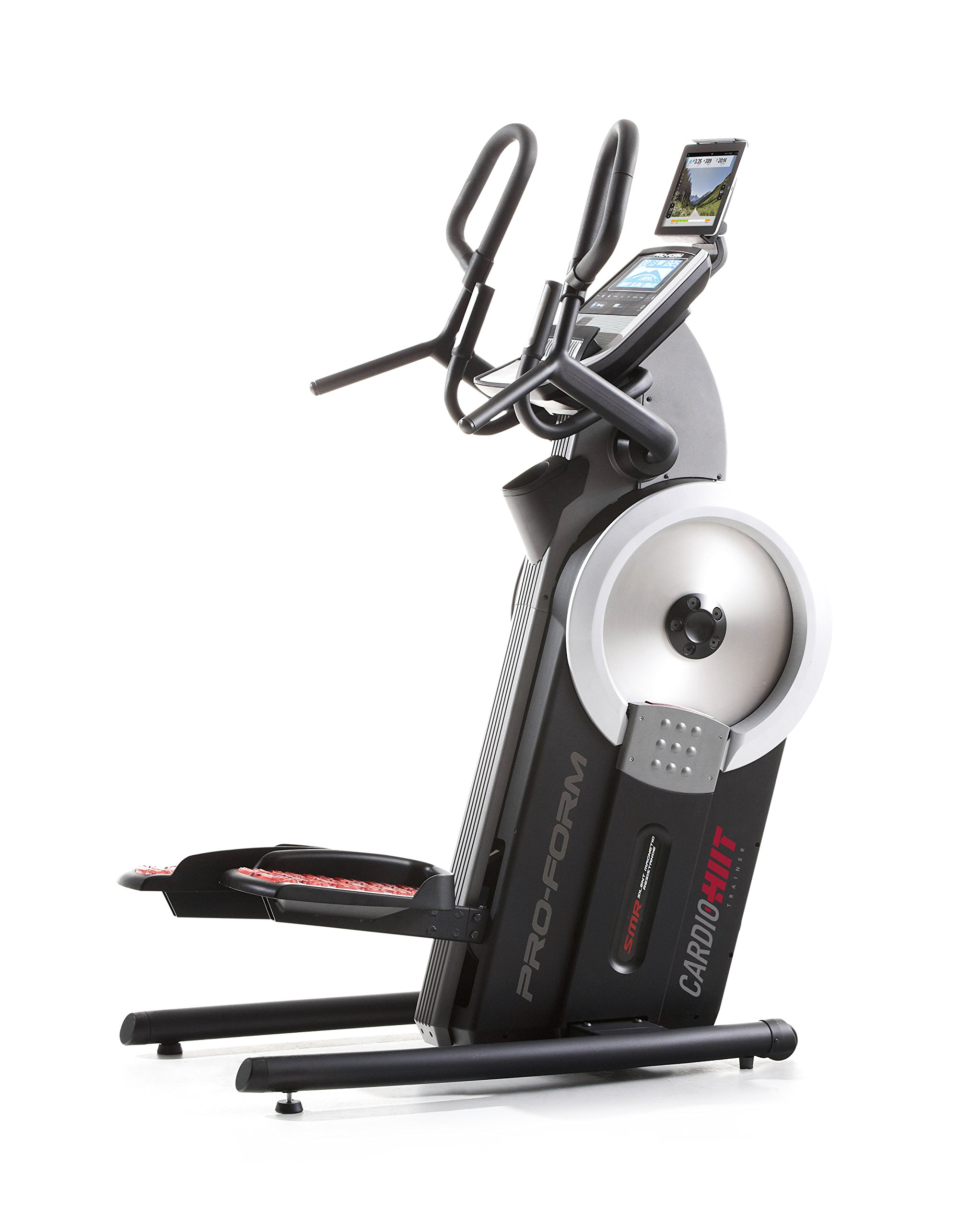 ProForm Cardio HIIT Elliptical Trainer by ProForm (Image #7)