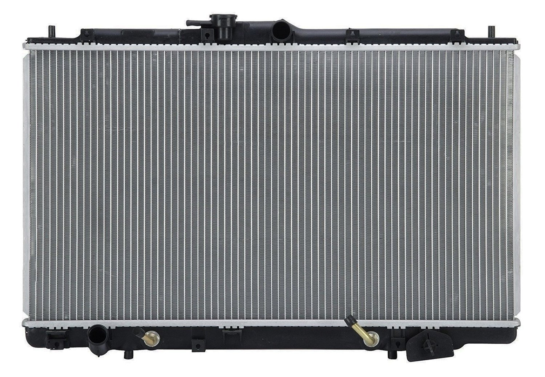 RADIATOR FOR HONDA ACURA FITS ACCORD TL 3.0 3.2 V6 6CYL 2147