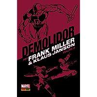Demolidor - Volume 2