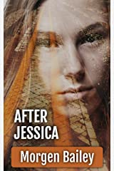 After Jessica: A British contemporary cozy mystery novella Kindle Edition