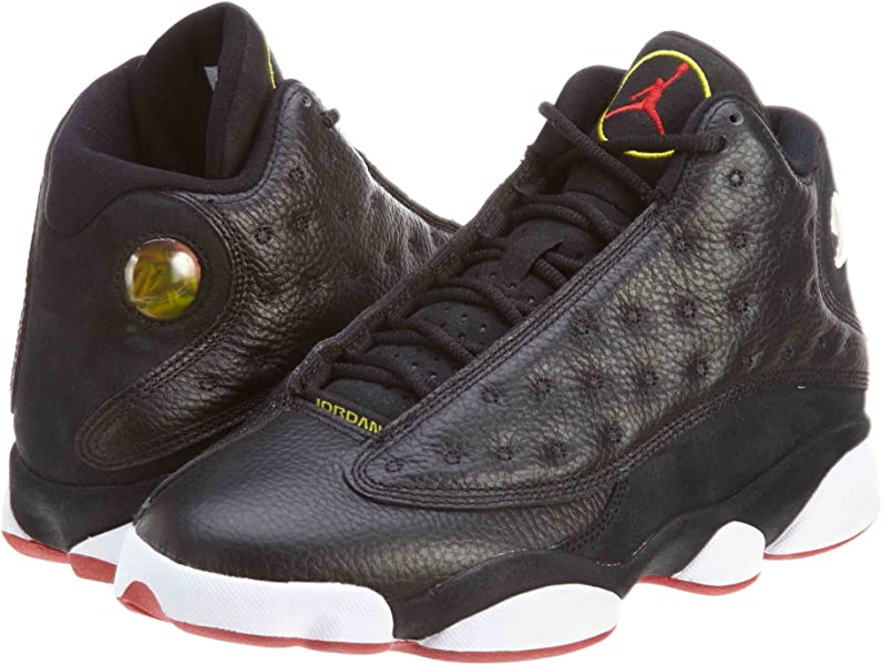 2e57220ec3e8f8 air jordan 13 retro playoff