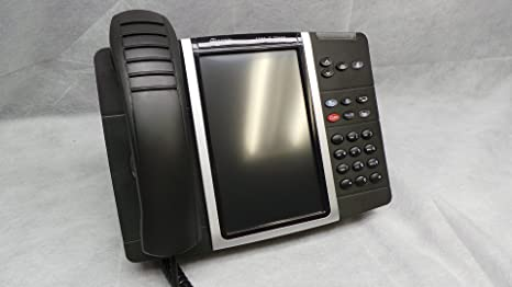 Amazon com : Mitel 5360 IP Phone (50005991) : Voip