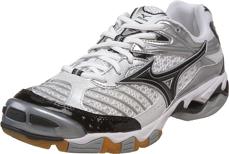 tenis mizuno creation 18 netshoes running shoes