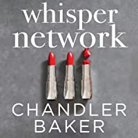 Whisper Network