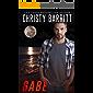 Gabe: a clean romantic suspense novel (Lantern Beach Blackout: The New Recruits Book 4)