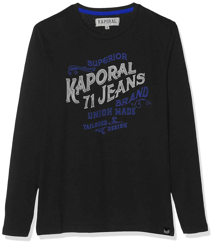 KAPORAL Bruno T-Shirt Bambino