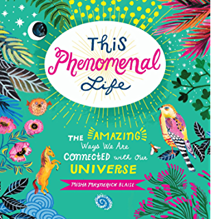 Amazon spiritual enterprise building your business in the this phenomenal life the amazing ways we are connected with our universe fandeluxe PDF