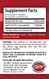 weight loss and energy pills - ACAI BERRY