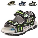 Femizee Toddler Boys Water Sandals Outdoor Sport