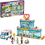 LEGO® Friends Heartlake City Hastanesi