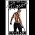 Stepbrother Studs: Mason: A Stepbrother Romance