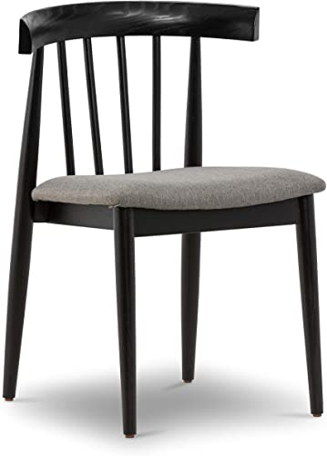 Poly and Bark Dante Dining Chair