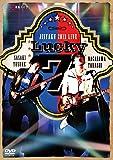 磁石 単独ライブ 「Lucky7」 [DVD]