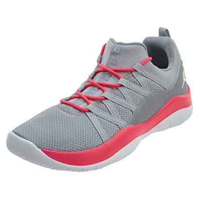 on sale af770 2d952 Jordan Deca Fly GG Running Sneaker
