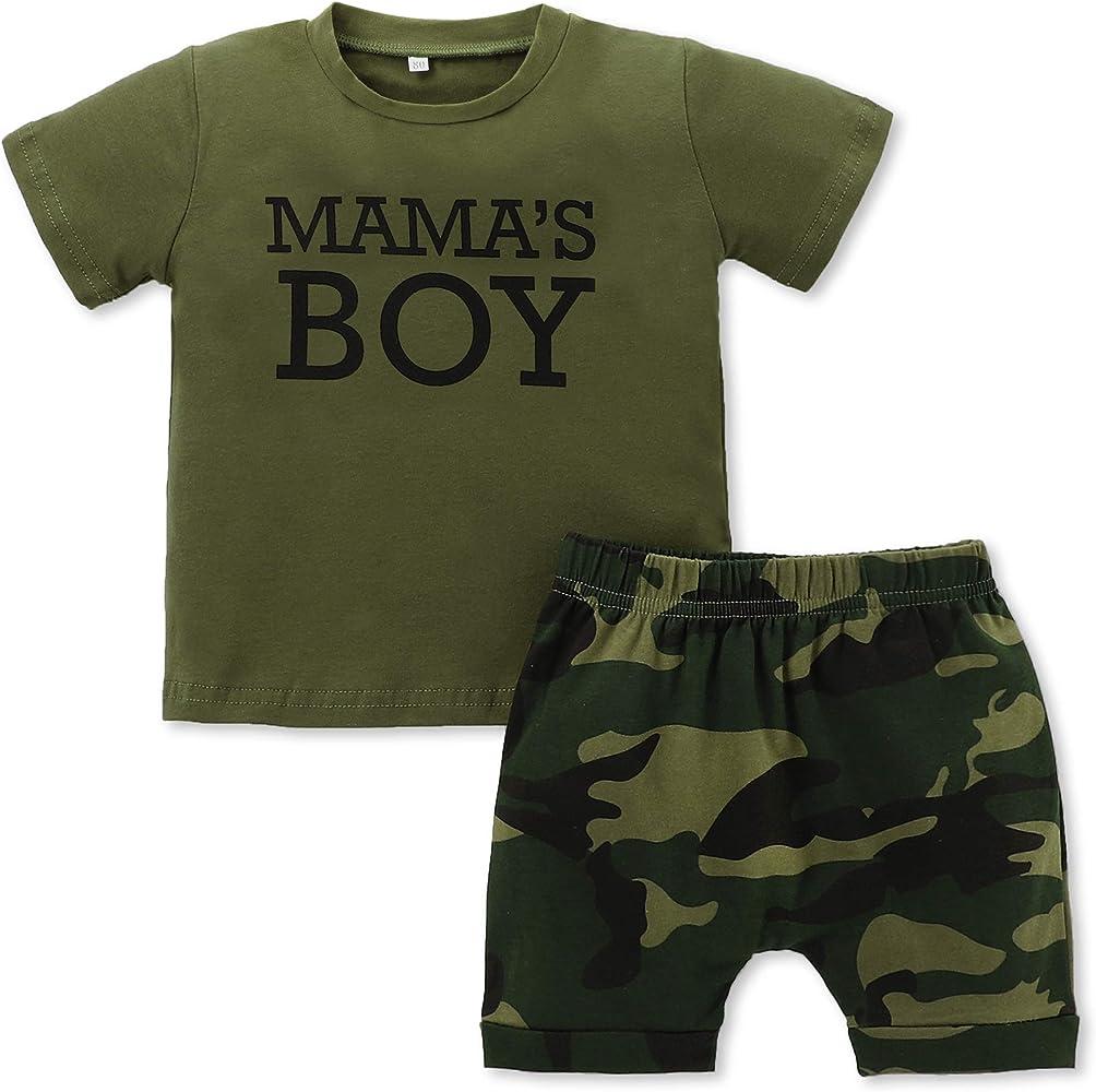 GREEN DAY Baby Clothes Newborn Romper Bodysuit One Piece Shirt 6 12 18 24 2t