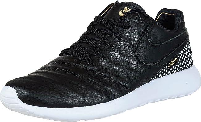 Nike Men's Roshe Tiempo VI Casual Shoe
