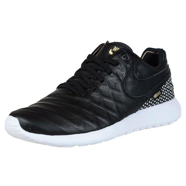 f87cfaca2c58 Nike Roshe Tiempo Vi Fc Men s Soccer Shoes