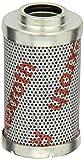 Bosch Rexroth R928017111 Micro-glass Filter