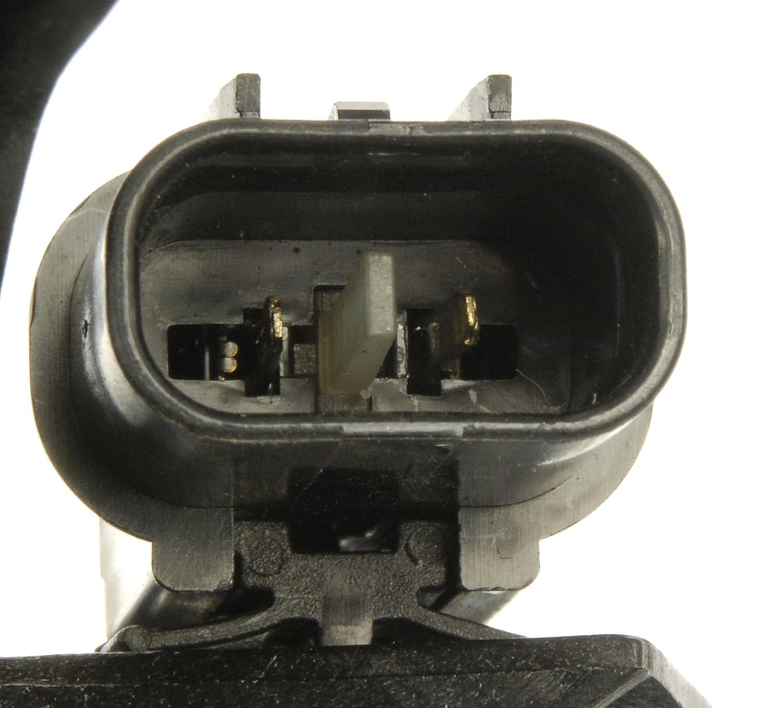 Dorman 620-355 Radiator Fan and Motor Assembly