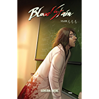 Blood Stain Vol. 3