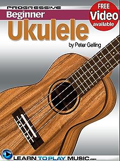 Progressive Beginner Lead Guitar Book & Cd Numerous In Variety Musical Instruments & Gear