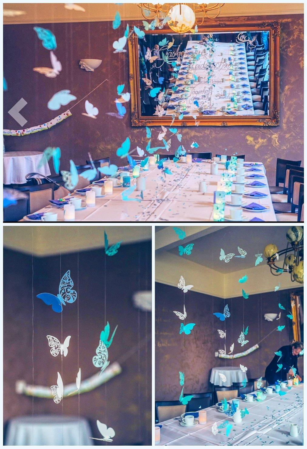 JZK® 50 x Tarjetas etiquetas tarjetas nombre boda invitaciones romántico tallado corazón tabla mesa nombre lugar para boda bautismo cumpleaños comunión graduación partido (perlado blanco)