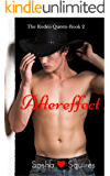 Aftereffect: The Rodeo Queen Book 2