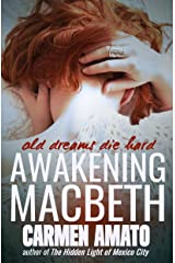 Awakening Macbeth Kindle Edition