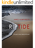 Riptide: A Haunting Thriller