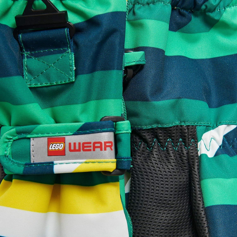 Lego Wear Jungen F/äustlinge