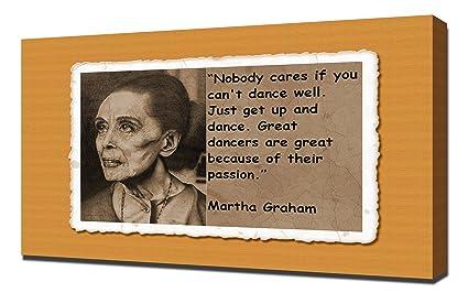 Martha Graham Quotes 5